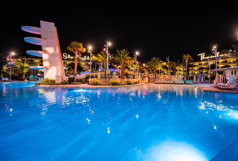 cabana-bay-beach-resort-012