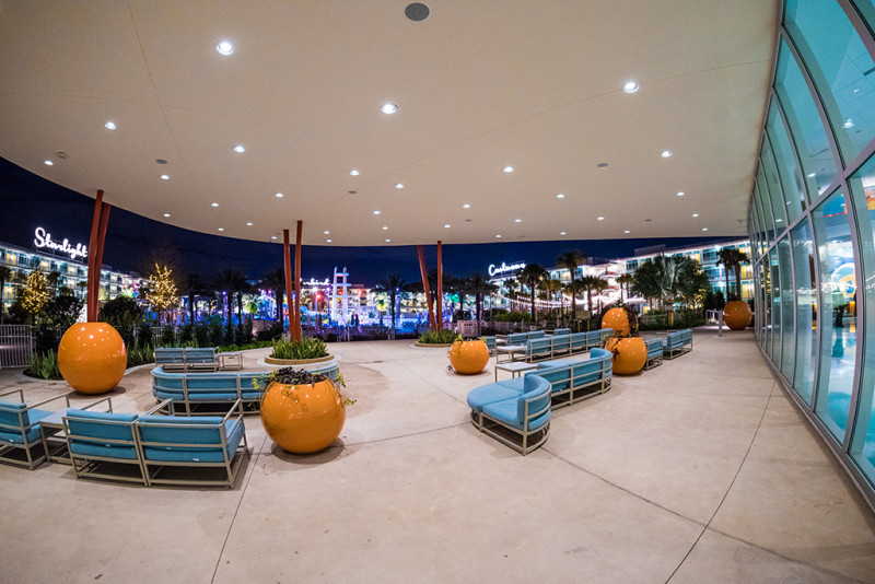 cabana-bay-beach-resort-017