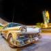 cabana-bay-beach-resort-classic-car