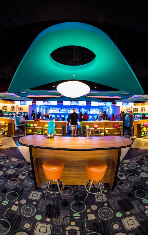 galaxy-bowl-table-cabana-bay-universal-orlando