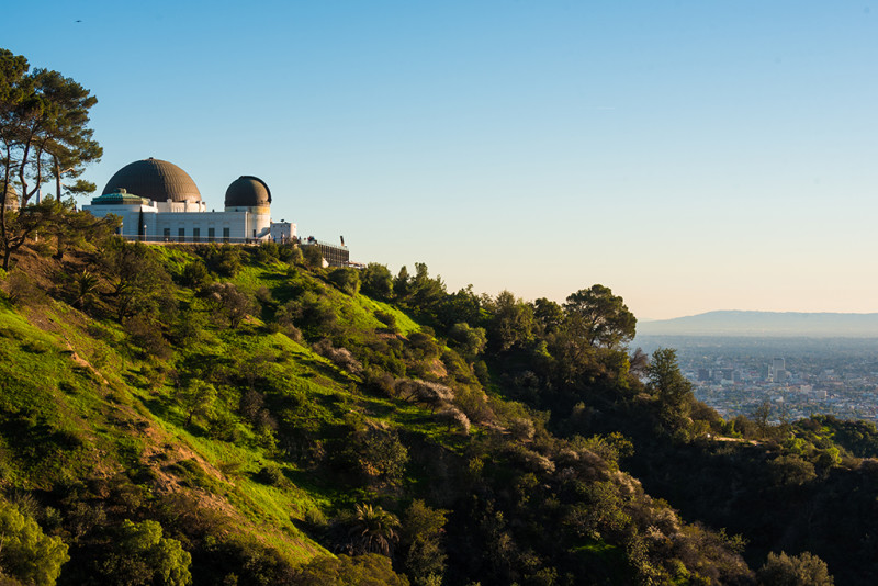 griffith-observatory-los-angeles-california-264