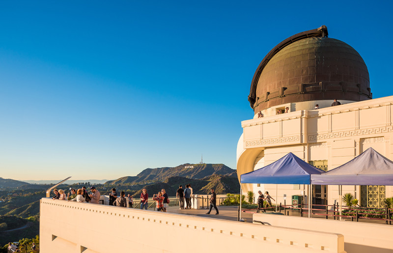 griffith-observatory-los-angeles-california-267