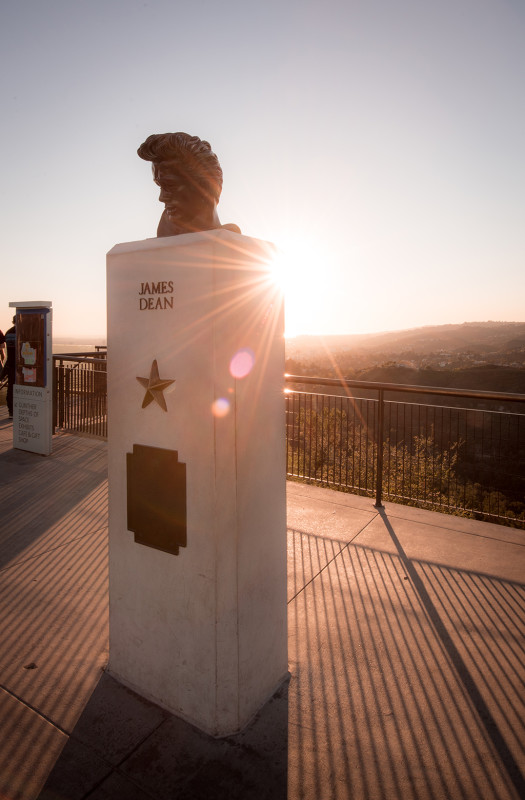 griffith-observatory-los-angeles-california-268