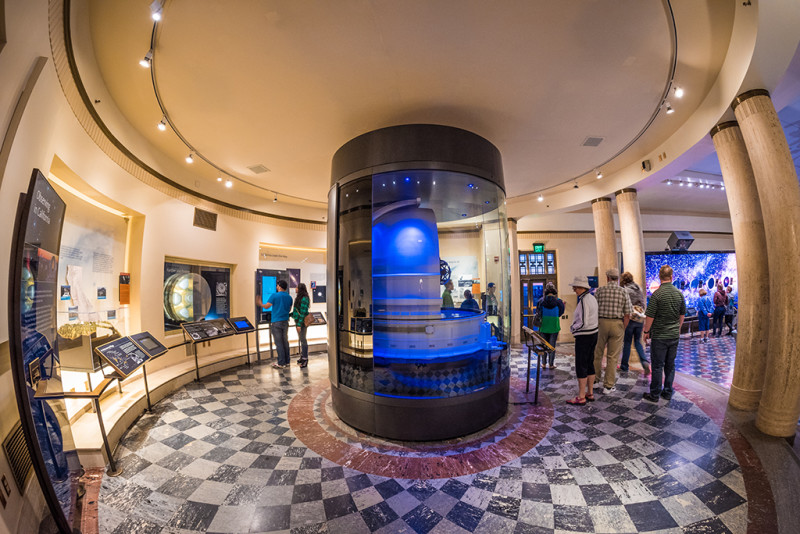 griffith-observatory-los-angeles-california-273