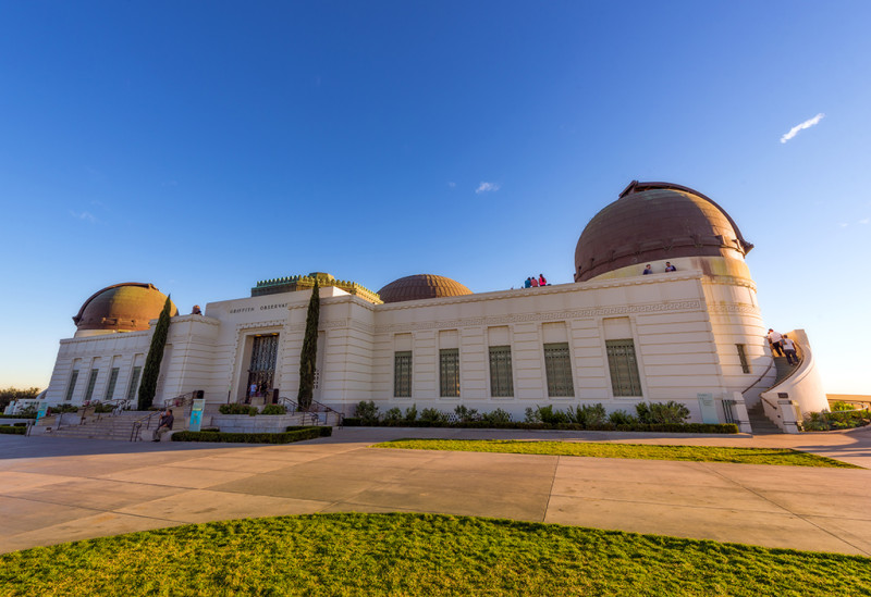 griffith-observatory-los-angeles-california-front