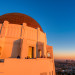 griffith-observatory-sunset-los-angeles