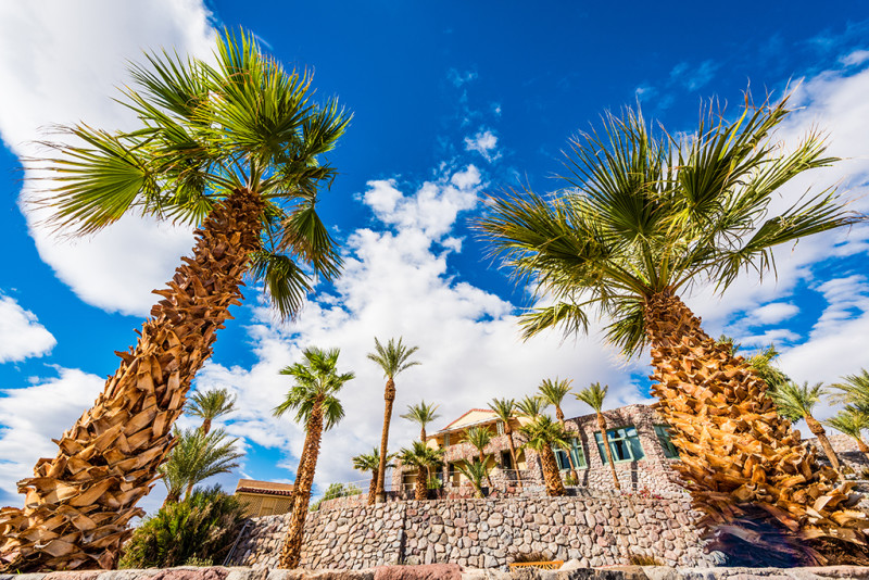 inn-furnace-creek-palms