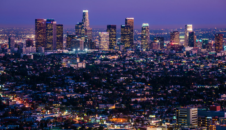 los-angeles-skyline-griffith-observatory
