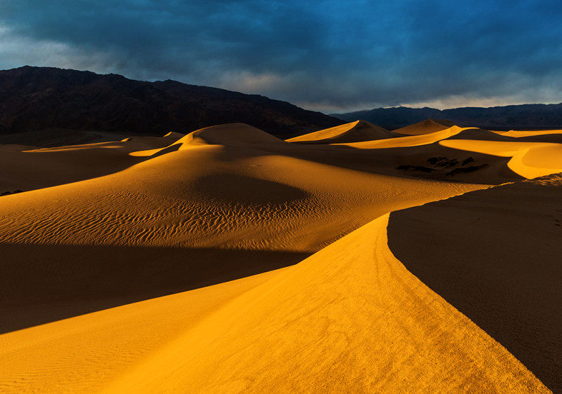 mesquite-dunes-death-valley-national-park
