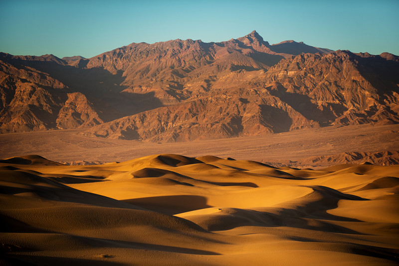 mesquite-dunes-death-valley-national-park-compression