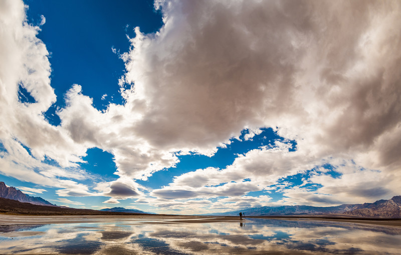 photographer-death-valley-salt-flats