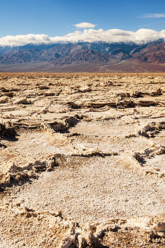 salt-flats-death-valley