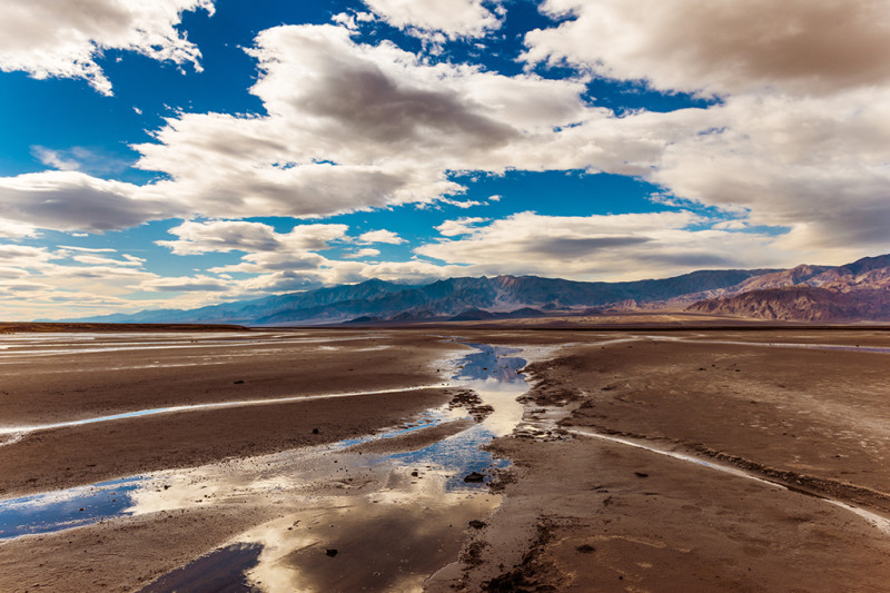 salt-flats-death-valley-national-park