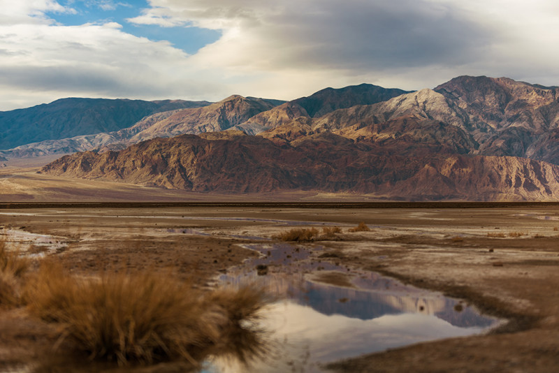 salt-flats-death-valley-national-park-compression