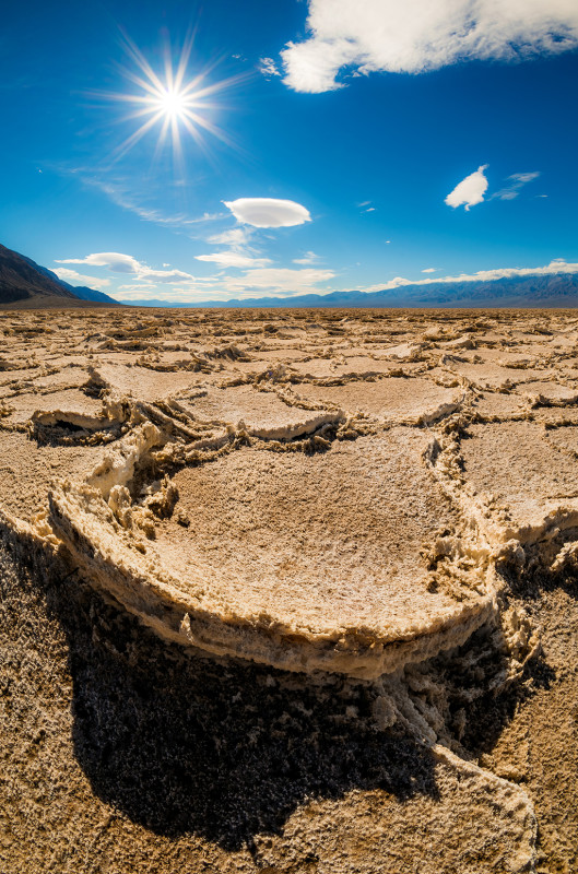 salt-flats-fisheye-death-valley-national-park