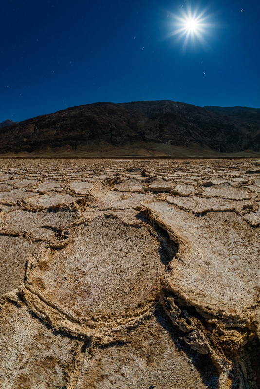 salt-flats-fisheye-death-valley-national-park-night