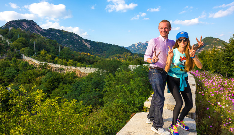sarah-tom-bricker-old-fortress-wall-seoul