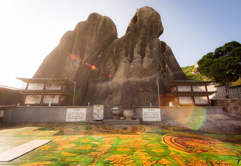 seoul-south-korea-inwangsan-mountain-223
