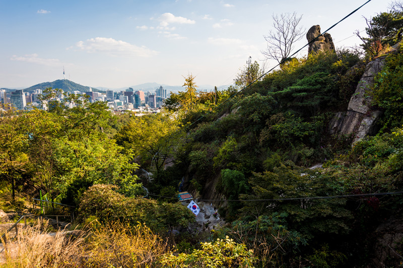 seoul-south-korea-inwangsan-mountain-224