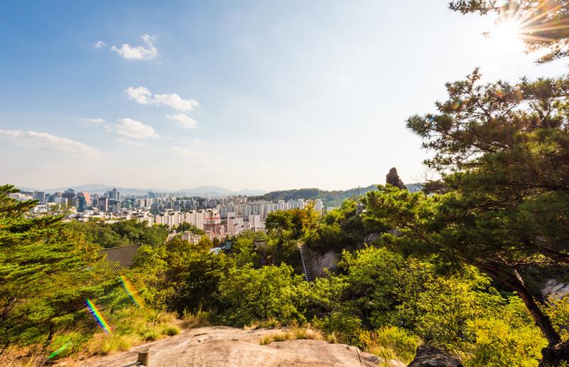 seoul-south-korea-inwangsan-mountain-225