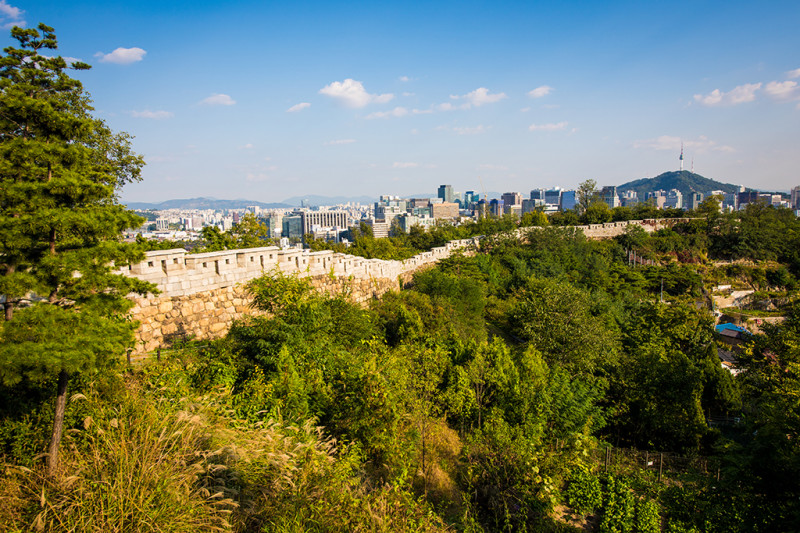 seoul-south-korea-inwangsan-mountain-227