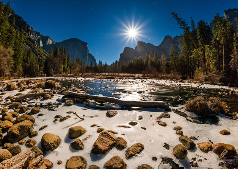 valley-view-full-moon-light-ice