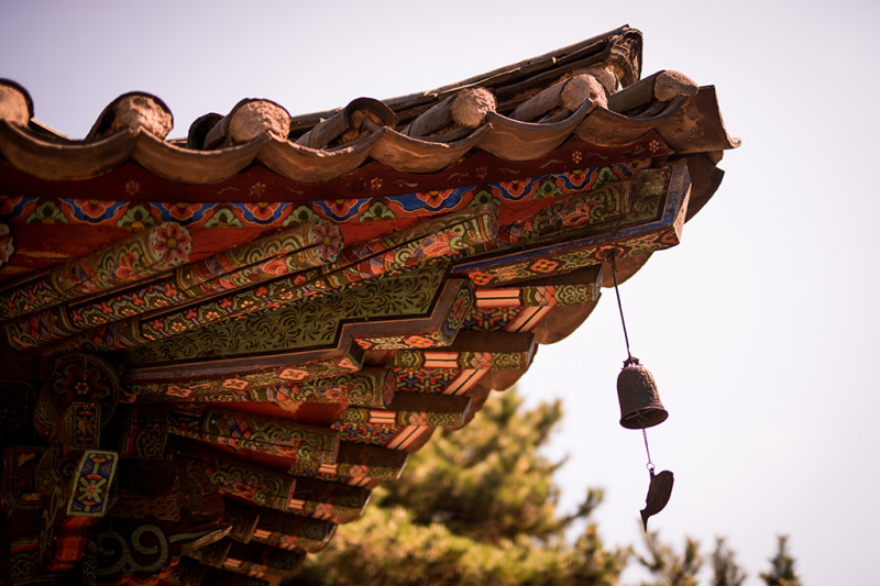 bongeunsa-temple-seoul-south-korea-353