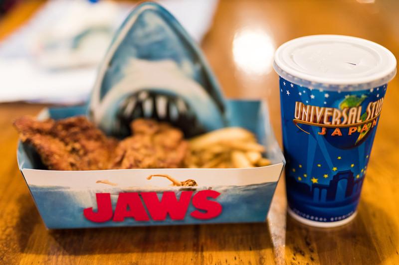 jaws-amity-landing-restaurant-universal-studios-japan-557