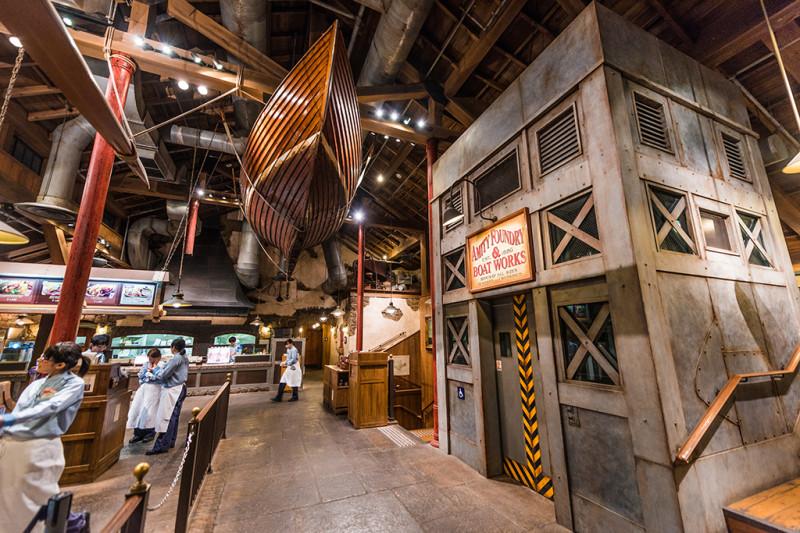 jaws-amity-landing-restaurant-universal-studios-japan-563