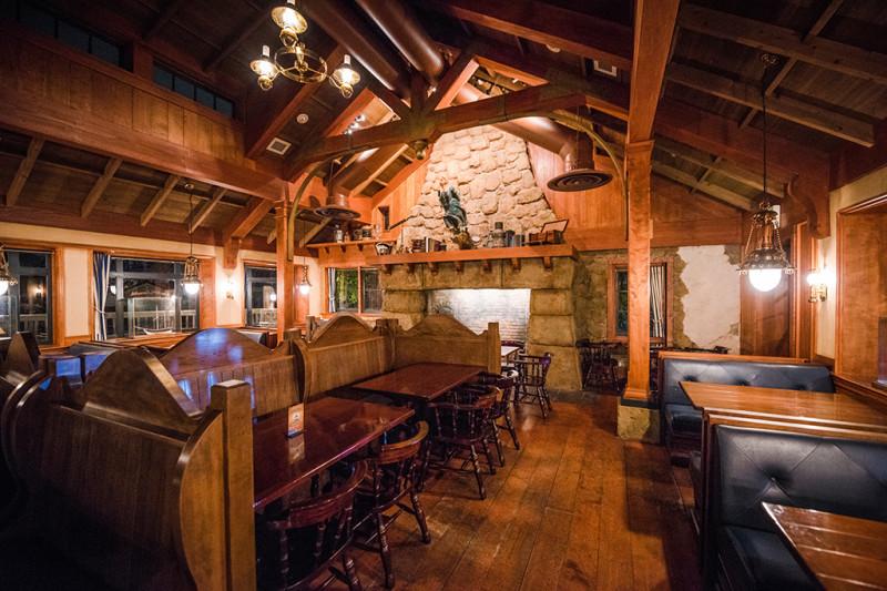 jaws-amity-landing-restaurant-universal-studios-japan-564