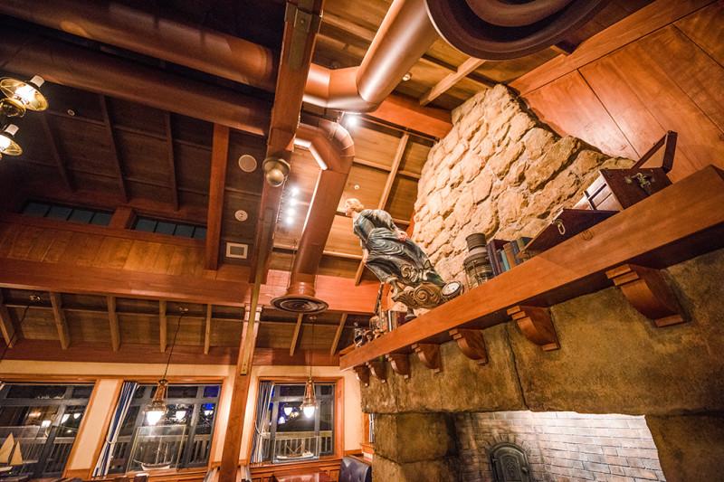 jaws-amity-landing-restaurant-universal-studios-japan-565