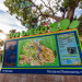 san-diego-zoo-california-640