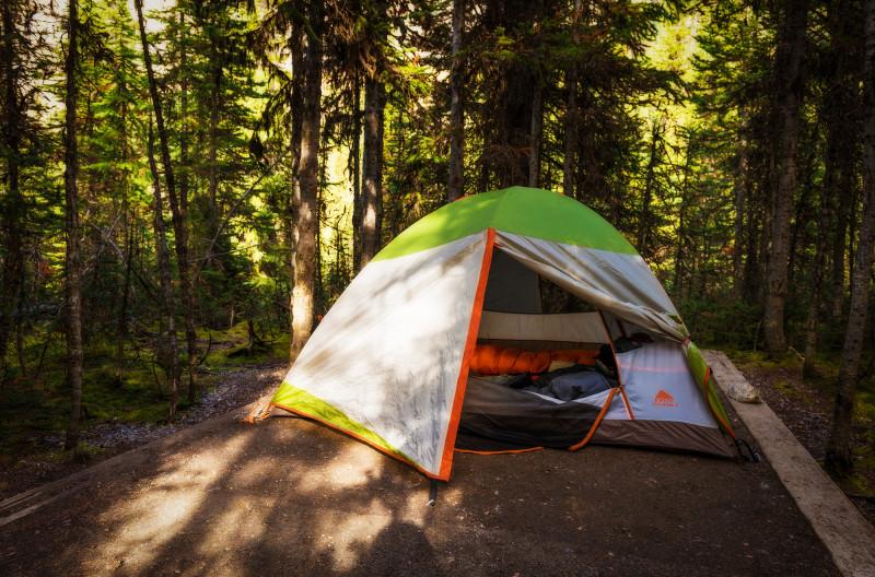 tent-lake-ohara-yoho-national-park copy