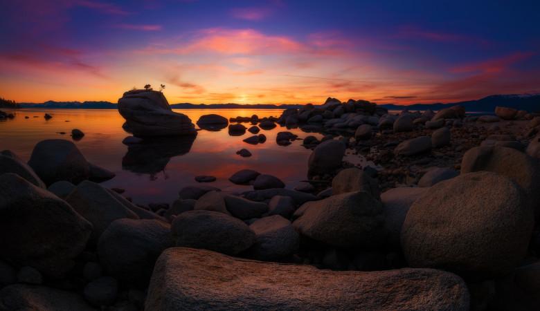 bonsai-rock-dusk-sunset-wide-lake-tahoe-bricker copy