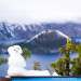crater-lake-national-park-winter-001 copy