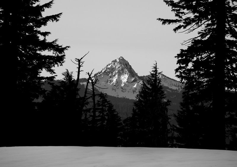 crater-lake-national-park-winter-black-white copy