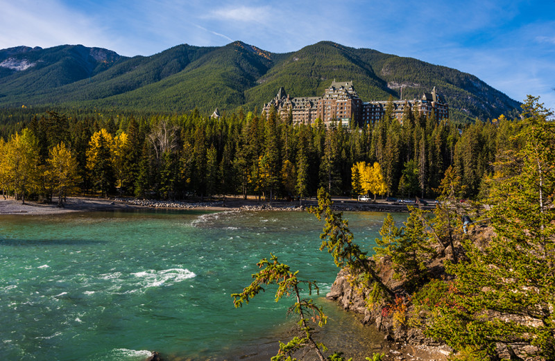 fairmont-banff-springs-hotel-national-park-lodge-016
