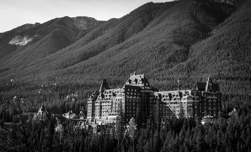 fairmont-banff-springs-hotel-national-park-lodge-017