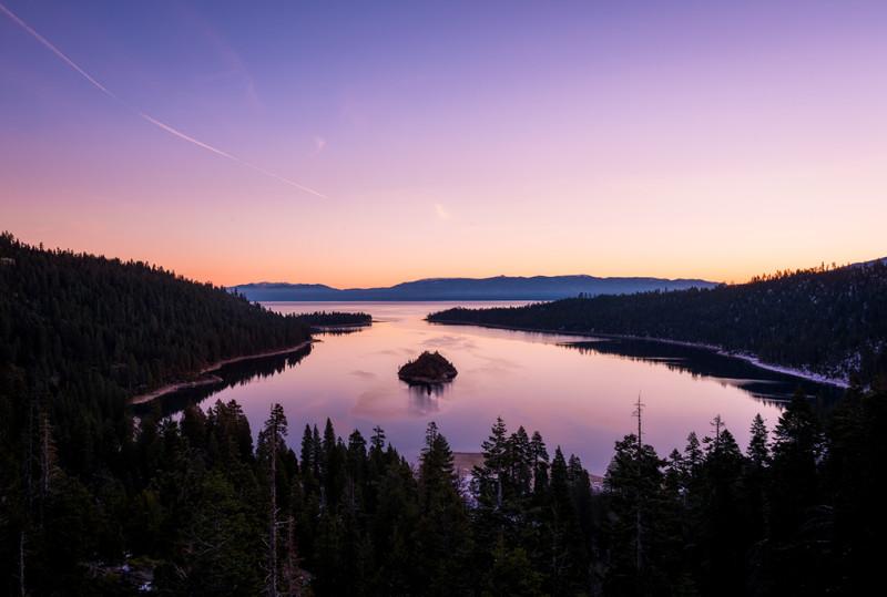 lake-tahoe-side-trip-oregon-road-trip copy