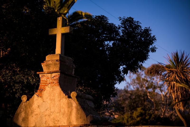 santa-barbara-old-mission-021