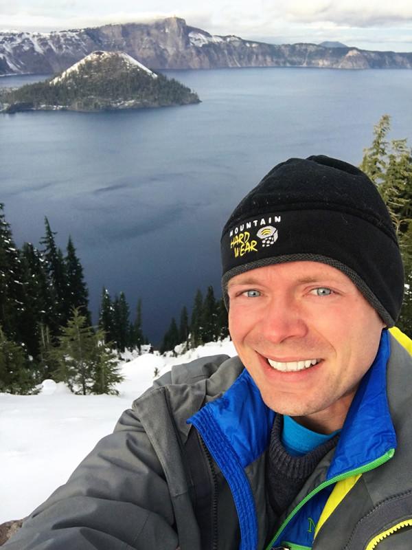 tom-bricker-crater-lake-selfie copy