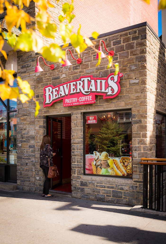 canada-banff-beavertails-pastry-001