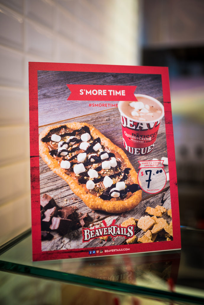 canada-banff-beavertails-pastry-002