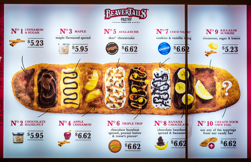 canada-banff-beavertails-pastry-003