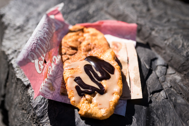 canada-banff-beavertails-pastry-006