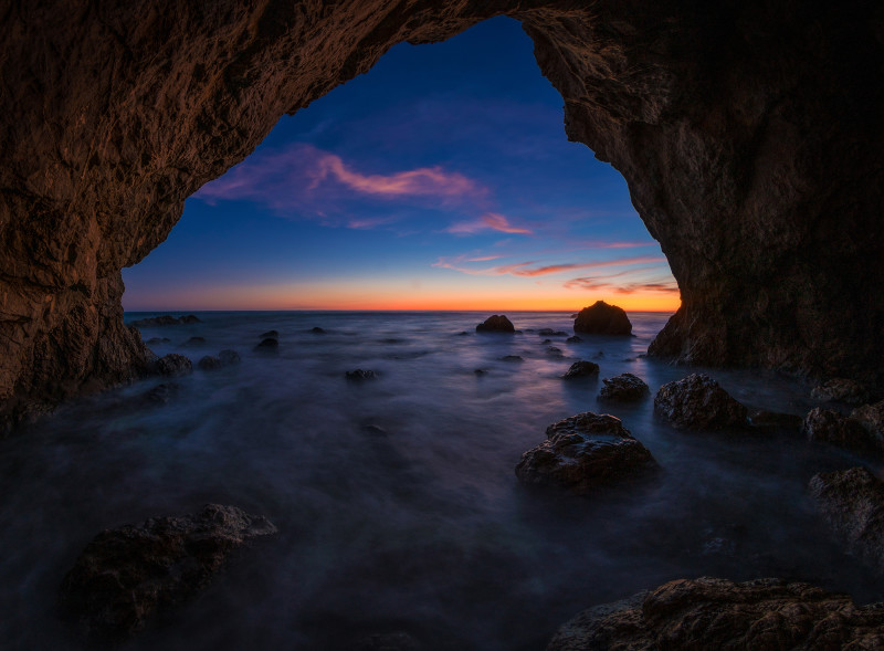 el-matador-beach-cave-malibu-bricker copy