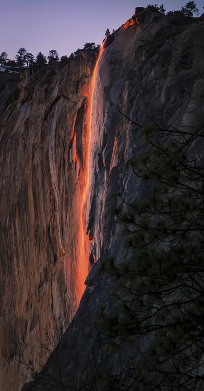 firefall-last-light-yosemite-national-park copy