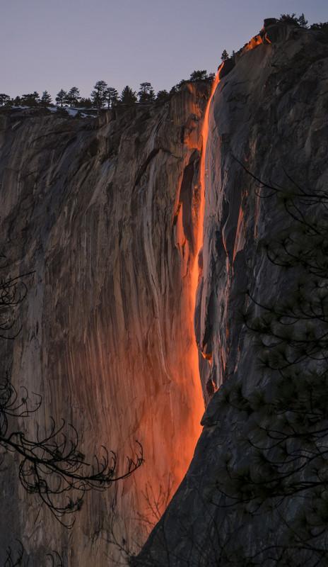 firefall-second-to-last-light-yosemite-national-park copy