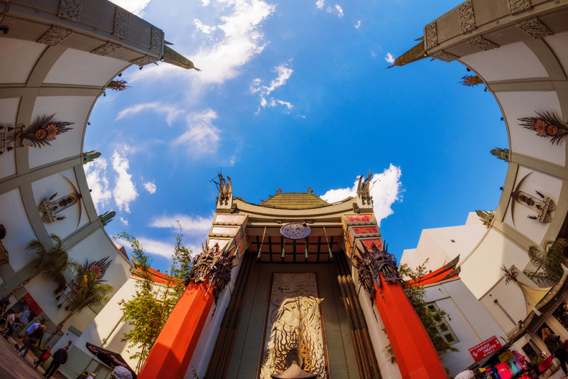 graumans-tcl-chinese-theater-hollywood-california
