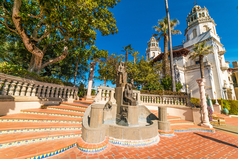 hearst-castle-california-016